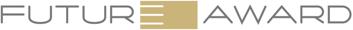 Future Award Logo