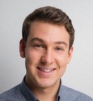 Adrian Kreiskott