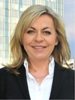 Andrea Galle