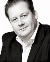 Christoph W. Pohl