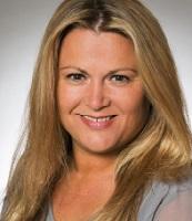 Dolores Reisenauer