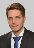 Dr. Marten Risius
