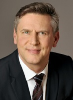 Manuel Kreibich