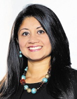 Marialejandra Rodriguez