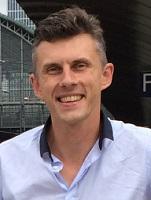 Nils Bremer