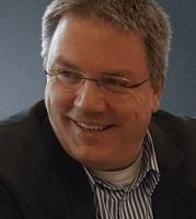 Wolfram Theymann